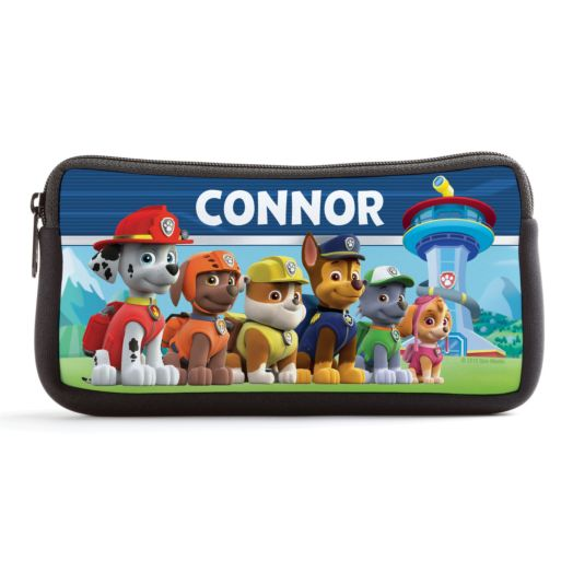 PAW Patrol Proud Pups Pencil Case