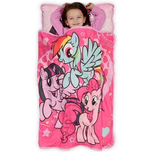 My Little Pony Napmat