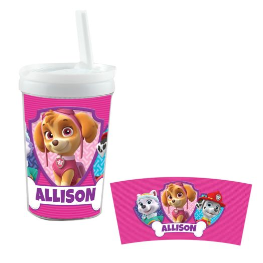 PAW Patrol On the Go Sippy Cup
