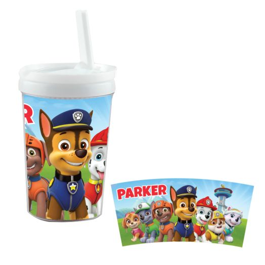 PAW Patrol Pup Friends Sippy Cup