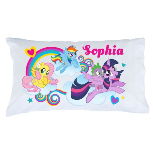 My Little Pony Soar Pillowcase