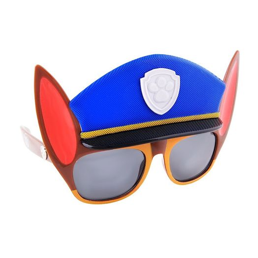 PAW Patrol Chase Sun-Glasses