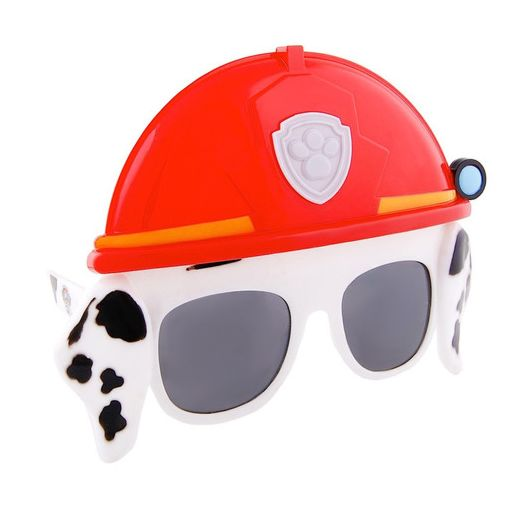 PAW Patrol Marshall Sun-Glasses