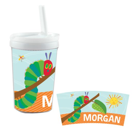 Very Hungry Caterpillar Outdoor Explorer Sippy Cup