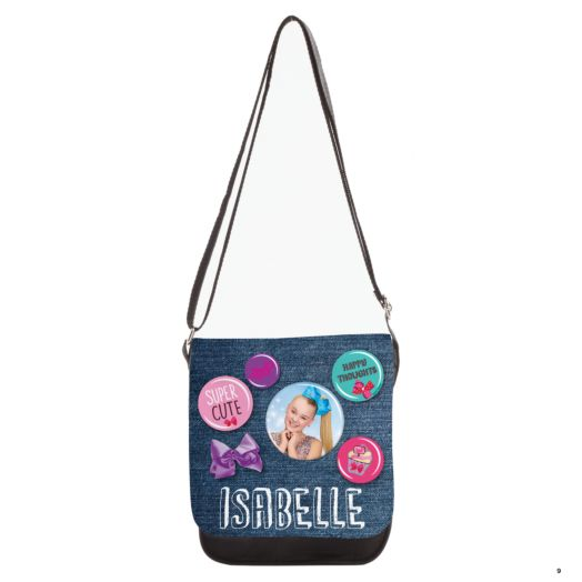JoJo Siwa Super Cute Purse