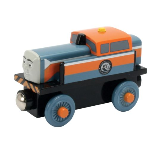Thomas & Friends Wooden Railway Den Figure