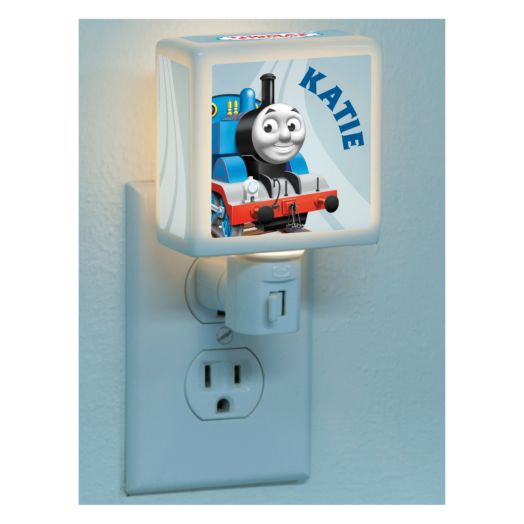 Thomas & Friends Thomas Nightlight