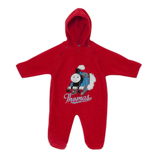 Thomas & Friends Infant Boy's Red Non-filled Pram