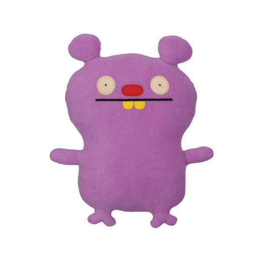 GUND Uglydoll Trunko Plush