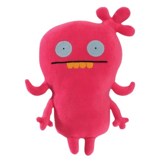 GUND Uglydoll Gorgeous Plush